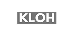 Kloh Logo
