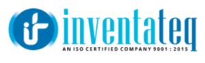 Logo of Inventateq
