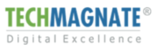 Logo of Techmagnate
